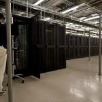 LiveHosting Datacenter 2