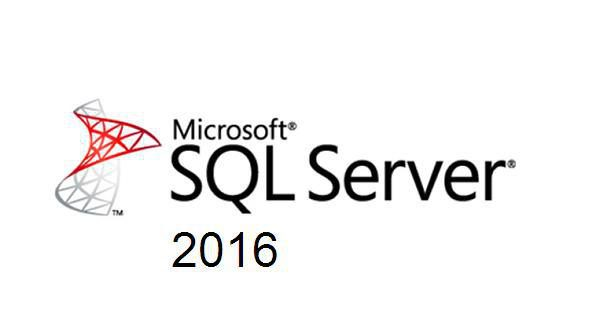 Microsoft SQL Server 2016 este disponibil in toate abonamentele de Windows Web Hosting