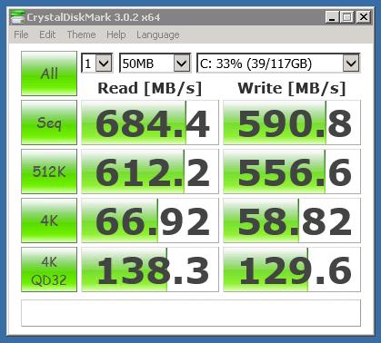 Teste de viteza a ultimilor webservere adaugate in platforma LiveHosting