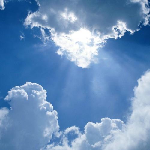 Ce este cloud-ul? 100 de persoane, 100 de raspunsuri diferite