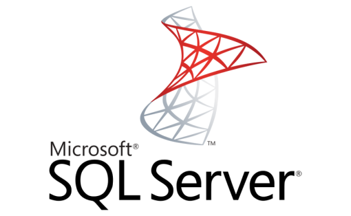 How to move SQL Server from one computer/server/machine to another?