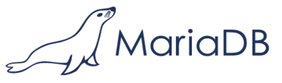 MariaDB este disponibil in toate abonamentele de Windows Web Hosting